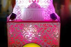 08-White-Carving-Chariot-with-Light-Entry