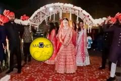 10-Exclusive-Bride-Chadar