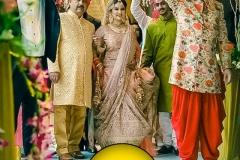 1_01-Rectangle-Flower-Chadar-for-Bride