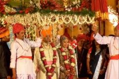 1_06-Rajwadi-Chadar