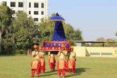 02-Blue-Red-Rajwadi-Doli