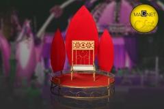 06-Red-Diva-Doli