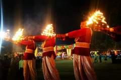 Gangaghat-Aarti-Entry-1